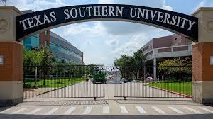 TSU receives $8.63 million grant for minority health research center