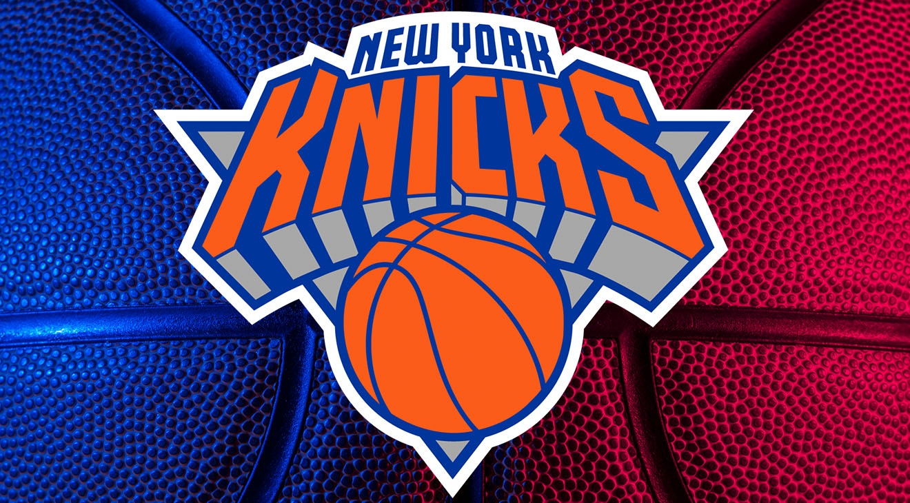 With Randall, Barrett, and Quickley leading the way and with the support of dynamic center Mitchell Robinson and veterans like Derrick Rose and Taj Gibson, the Knicks have again electrified New York even despite the superstars who play across the bridge in Brooklyn.