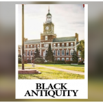 Was cutting Howard University's Classics Department the right decision?