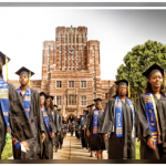 Why aren't more Black students attending HBCUs?