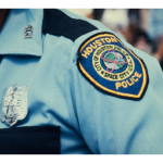 Policing reform recommendations in Houston